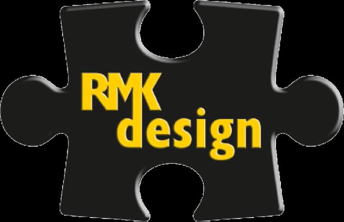 Legacy RMK Logo
